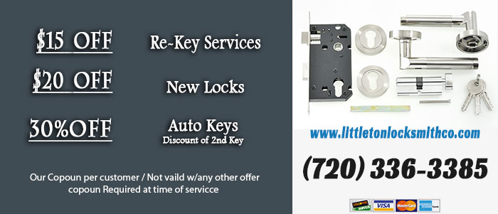 http://littletonlocksmithco.com/lock-rekeying/cheap-locksmith-littleton-co.jpg